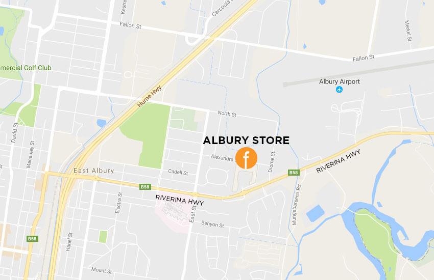 albury-map-focus-on-furniture.jpg