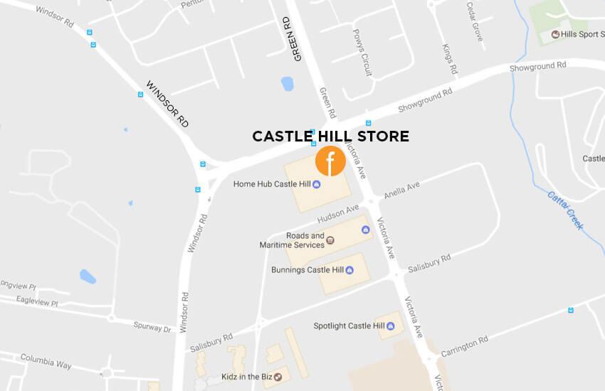 castle-hill-map-focus-on-furniture.jpg