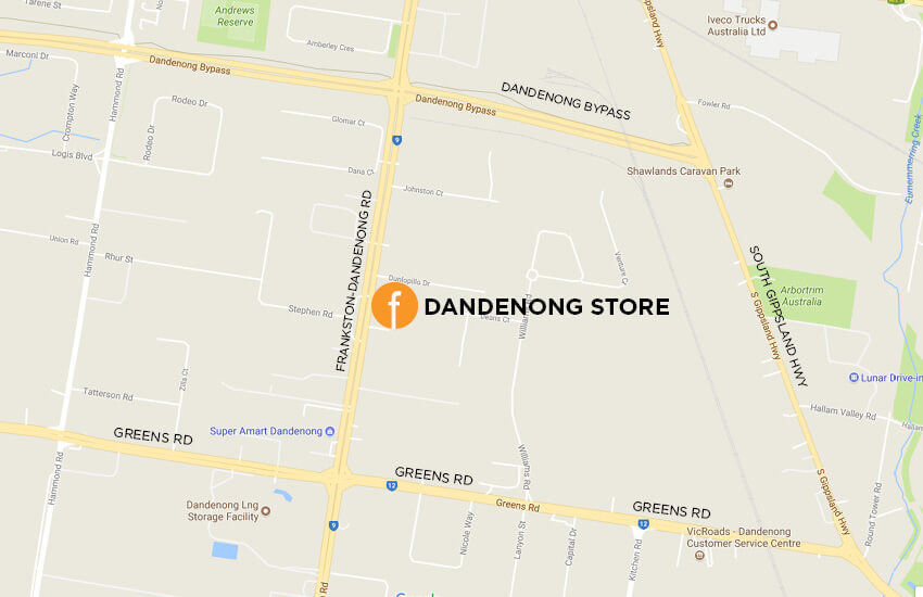 dandenong-map-focus-on-furniture-updated-107.jpg