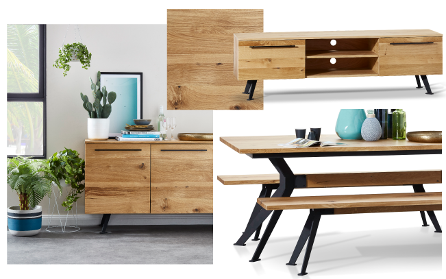 furniture-collections-placement-image.png
