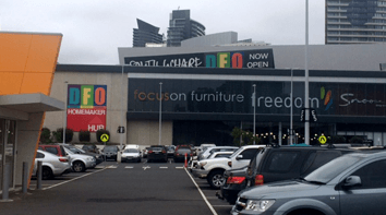 furniture-store-melbourne-south-wharf-focus-on-furniture.png