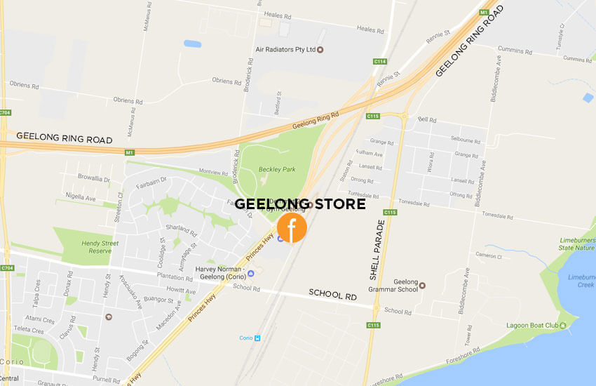 geelong-map-focus-on-furniture.jpg
