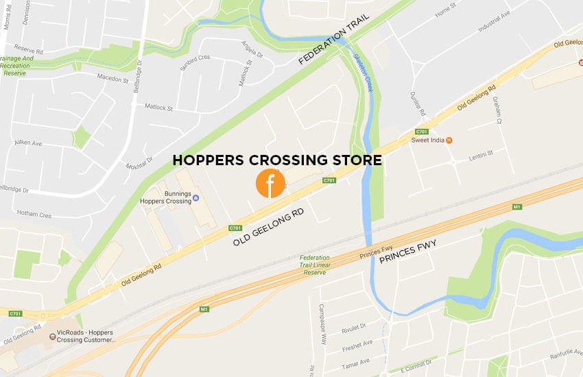 hoppers-crossing-map-focus-on-furniture.jpg