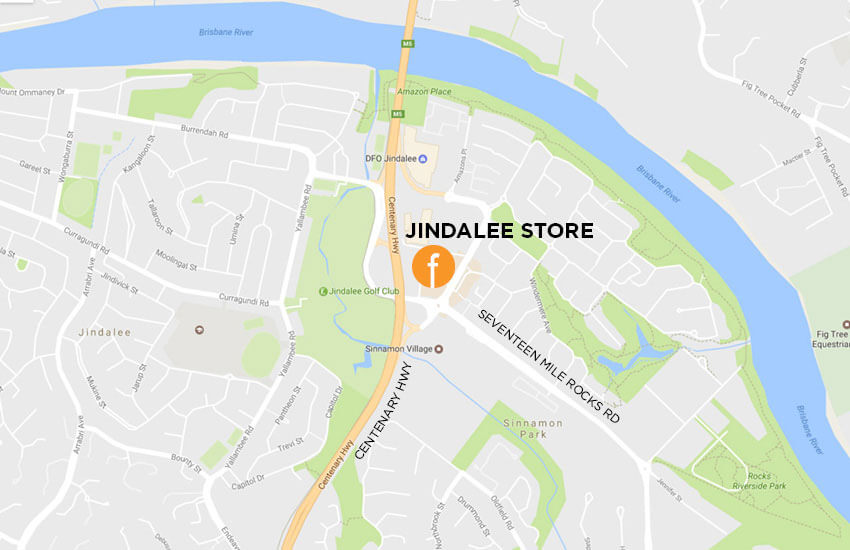 jindalee-map-focus-on-furniture.jpg