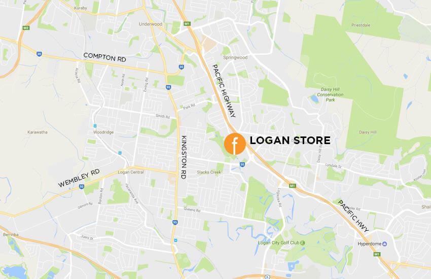 logan-map-focus-on-furniture.jpg