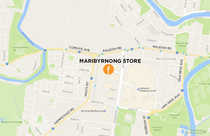 maribyrnong-map-focus-on-furniture.jpg