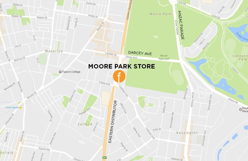 moore-park-focus-on-furniture-map.jpg
