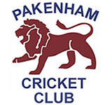 pakenham-cricket-club-logo.jpg