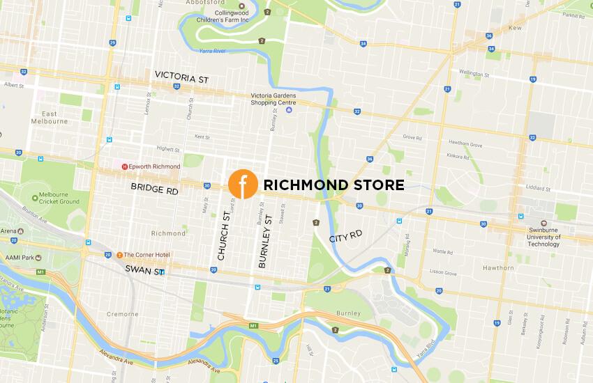 richmond-map-focus-on-furniture.jpg