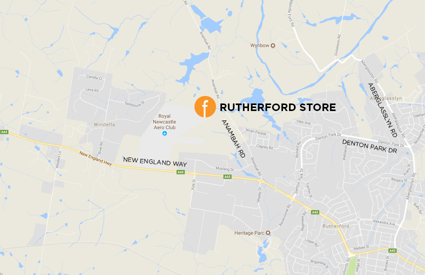 rutherford-map-focus-on-furniture.jpg