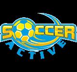 socceractivelogo.png
