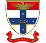 st-francis-xavier-old-collegians-cricket-club.jpg