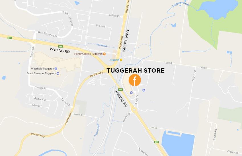 tuggerah-map-focus-on-furniture.jpg